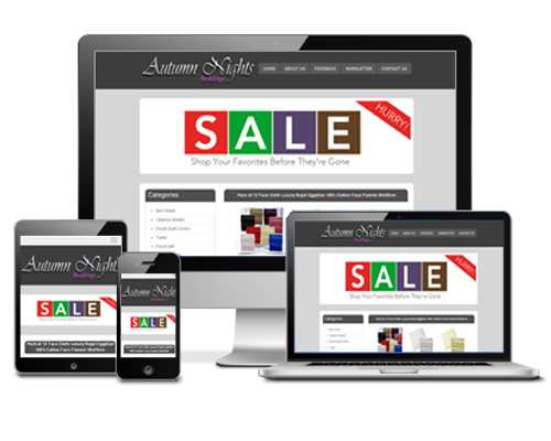 ebay templates wizard. Black Bedroom Furniture Sets. Home Design Ideas